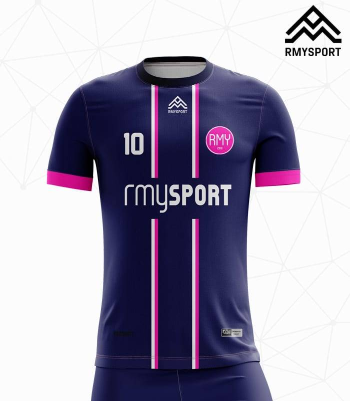 Paris Saint-Germain Forması